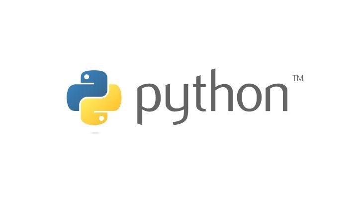 【python 教程】基于 python web 框架视频教程 百度云盘