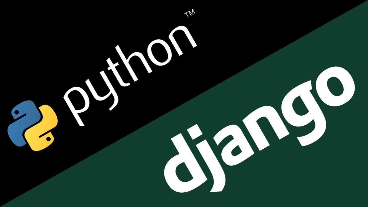 实战 Python Django 开发博客系统视频教程下载 百度云盘