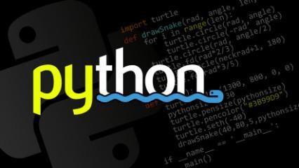 Python 核心语法实战:学生管理系统