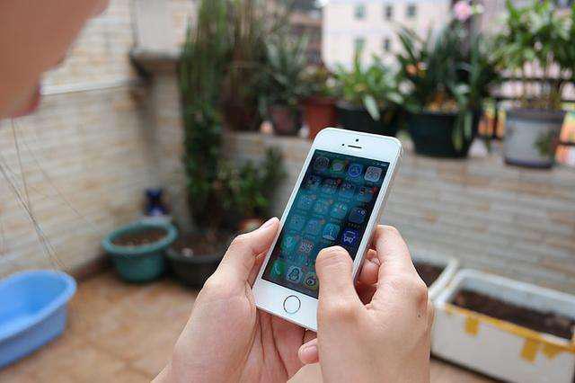 2019 年有什么免费的手机赚钱项目?