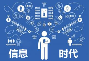 thinkphp 短信通知验证码接入【平台怎么防止被刷短信】