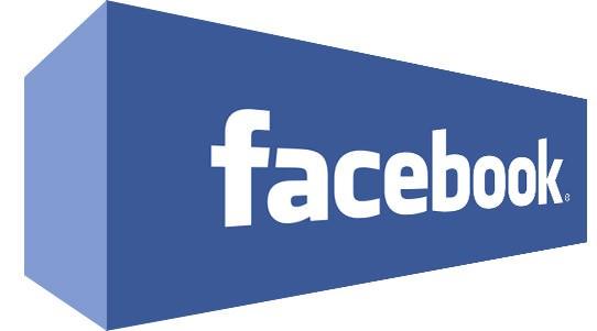 脸书在中国怎么使用?(facebook 大陆使用教程详解)