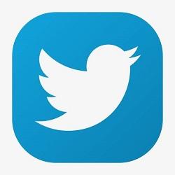 在中国怎么用 twitter?(推特大陆使用最全教程)