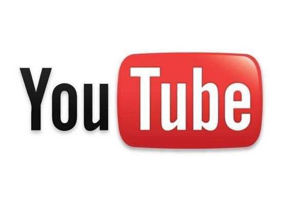 如何通过 youtube 搬砖赚取美金方法!(最新玩法)