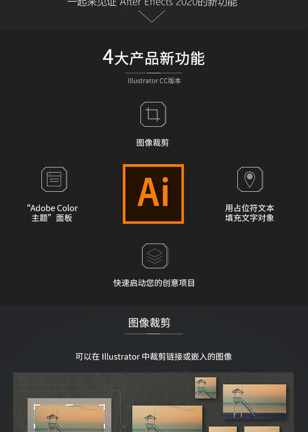 ai 破解版下载 _ai 安装包中文版 百度云(软件下载+安装教程)