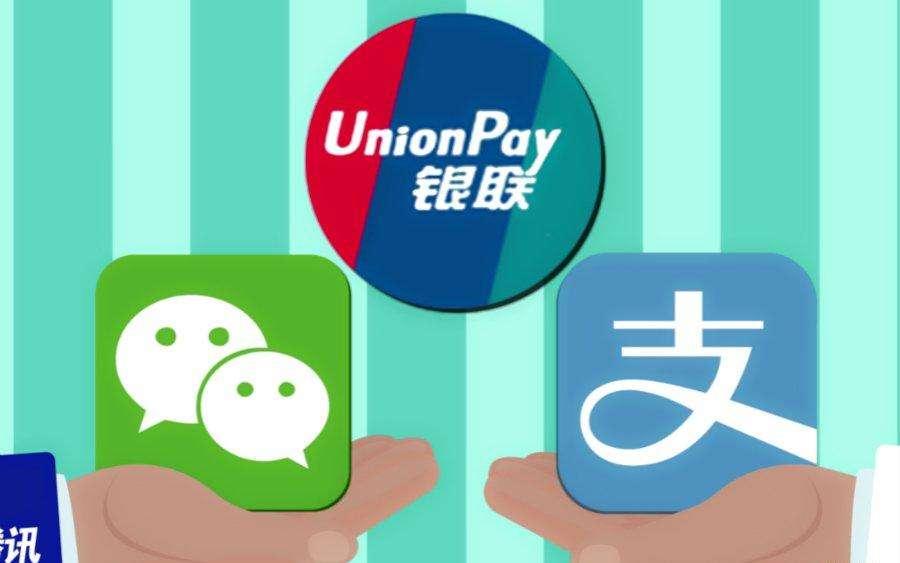 支付宝微信扫码转银行卡免签系统源码(h5 唤支付,自动填写卡号)
