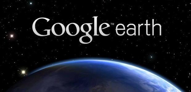 谷歌地球怎么用不了?打不开?(完美解决教程)