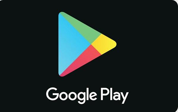 谷歌应用商店(Googleplay)打不开?闪退?(最新解决办法)