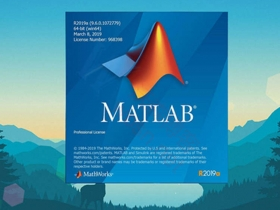 matlab 视频教程下载 百度云 (135 节高清课程)