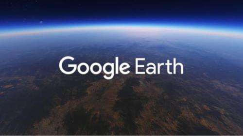 谷歌地球怎么下载?(最新苹果、安卓详细教程)