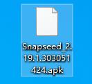 华为怎么安装 snapseed?(解决华为手机不能用)