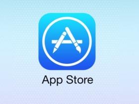最新免费海外苹果 id 账号大全(已验证可用)