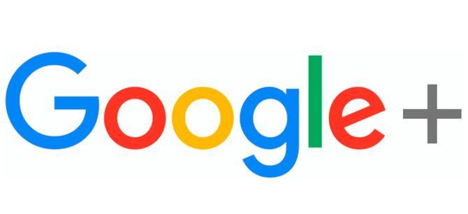 谷歌账号注册电话号码不能验证?(详细解决办法)