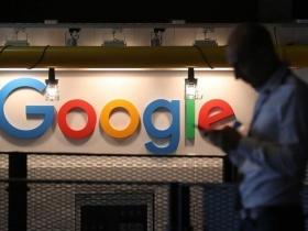 Google 谷歌账号购买(全新高质量账号)