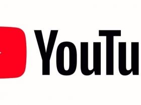 YouTube 油管账号购买(全新高质量账号出售平台)