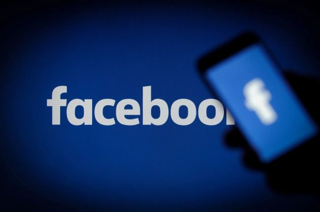 facebook 免费账号密码共享(可用账号大全)