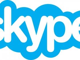 skype 苹果手机版下载(官方版本+详细教程)